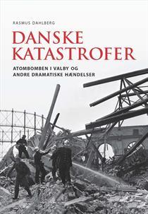 danske katastrofer